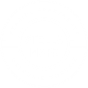 Stellamare